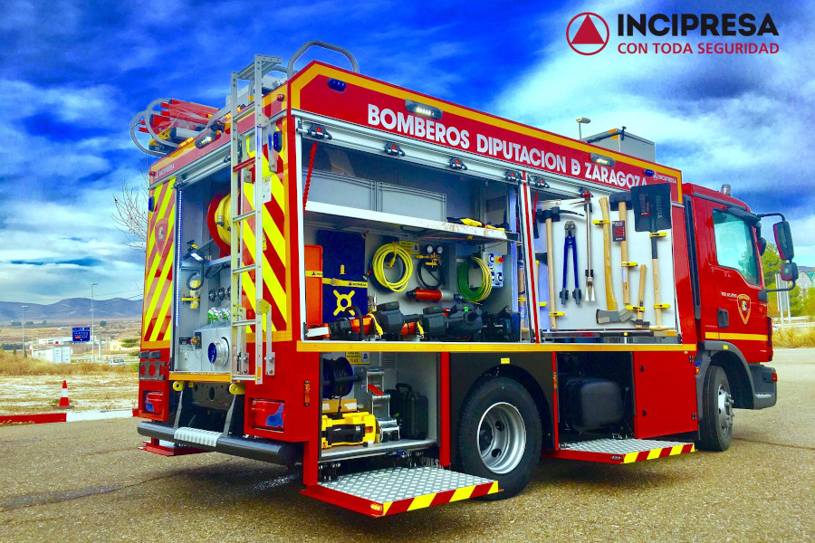 VUCI CABINE SIMPLES 2000 LTS, SOBRE CHASSIS MAN TGL